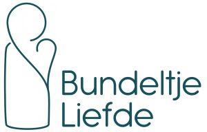 Logo Bundeltje Liefde